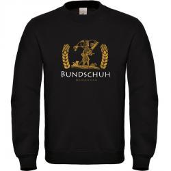 Bundschuh Pullover Männer