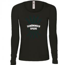 Schöninger Speere Pullover Frauen
