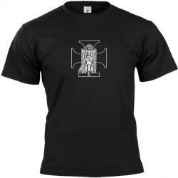 Völkerschlacht T-shirt