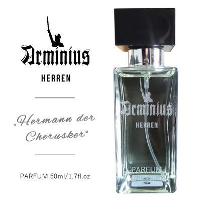 Parfum Arminius