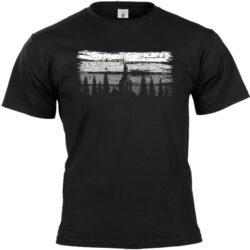 Hermannsschlacht T-shirt